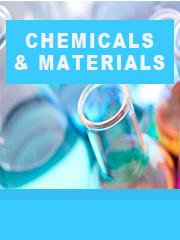Medical Grade Titanium Materials Market - Global Outlook and Forecast 2021-2027