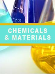 Global Polymer Nanomembrane Market Research Report 2021-2025