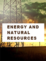 Global and Regional Vessel Energy Storage System Industry Status and Prospects Professional Market Research Report Standard Version 2021-2027