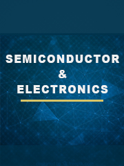 Global Silicon Carbide Semiconductor Market Research Report 2021-2025
