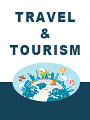 India Outbound Tourism Market on the Rise Post COVID-19 Pandemic and Forecast to 2026