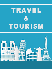 Hotels and Motels in Switzerland