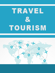 Hotels and Motels in Argentina
