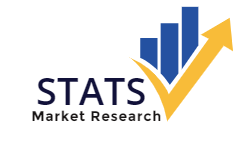 Stats Market Research